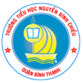 Tiểu học Nguyễn Đình Chiểu