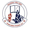 Tiểu học Phan Đình Phùng